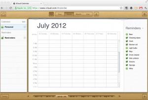 iCal-webpage-300x203