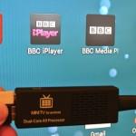 Android Mini PC Media Centre