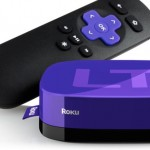 Roku is the most used media streamer in the US