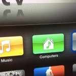 Connecting a Bluetooth Keyboard to an Apple TV