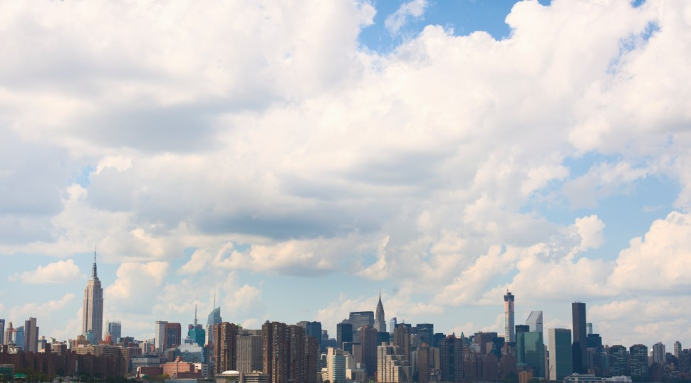 10 ways cloud technology can help your business