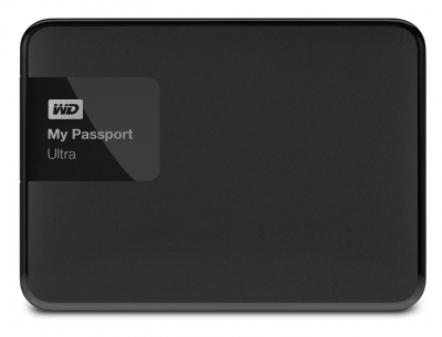 wd-my-passport-ultra-chromebook-accessories