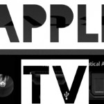 Connecting Apple TV to Amp and Speakers